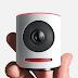 Mevo - The live event camera