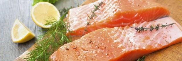 Alimentos que toda pessoa que quer emagrecer deve ter na geladeira