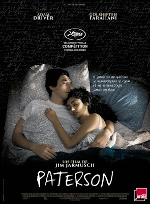 http://fuckingcinephiles.blogspot.fr/2016/11/critique-paterson.html