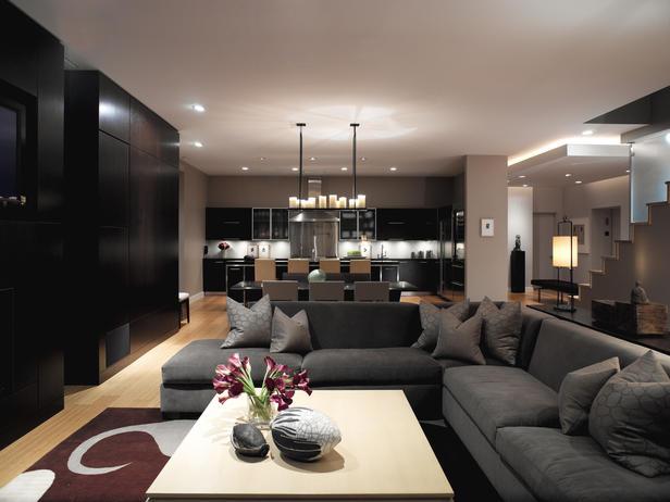 Modern furniture 2012 candice olson living room design tips - Living room makeovers by candice olson ...