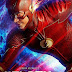 The Flash Season 4 Episode 5 - 4x05 - Girls Night Out