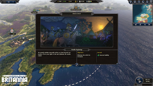 Total.War.Saga.Thrones.of.Britannia-VOKSI-09.jpg
