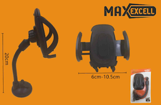 maxexcell supporto cellulare