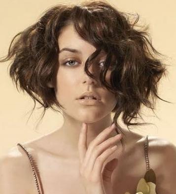 elegant short hairstyles 2011 best hairstyles
