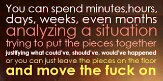 Moving On Quotes 0005