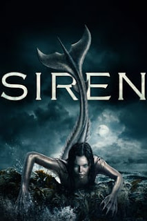 Siren 1ª Temporada (2018) Torrent – Dublado e Legendado Download