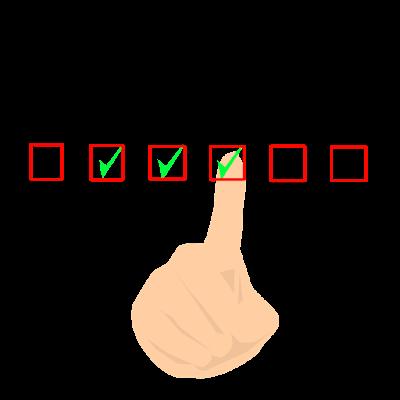 Top 5 tips to clear iitjee exam
