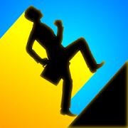 flippy-icon