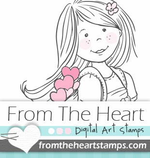 http://fromtheheartstamps.com/community/blog/