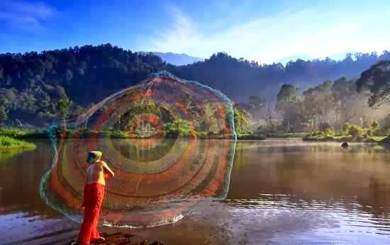 Tempat Wisata Tempat Wisata Di Sukabumi Jawa Barat