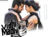 Vidhi Madhi Ultaa 2017 Tamil Movie Watch Online