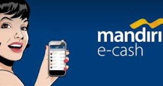 download aplikasi mandiri e-cash,cara daftar mandiri e-cash,mandiri clickpay,mandiri e-money,cara mengisi saldo mandiri e-cash,upgrade mandiri e cash,mandiri e cash promo,