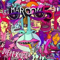 [2012] - Overexposed [Deluxe Edition]