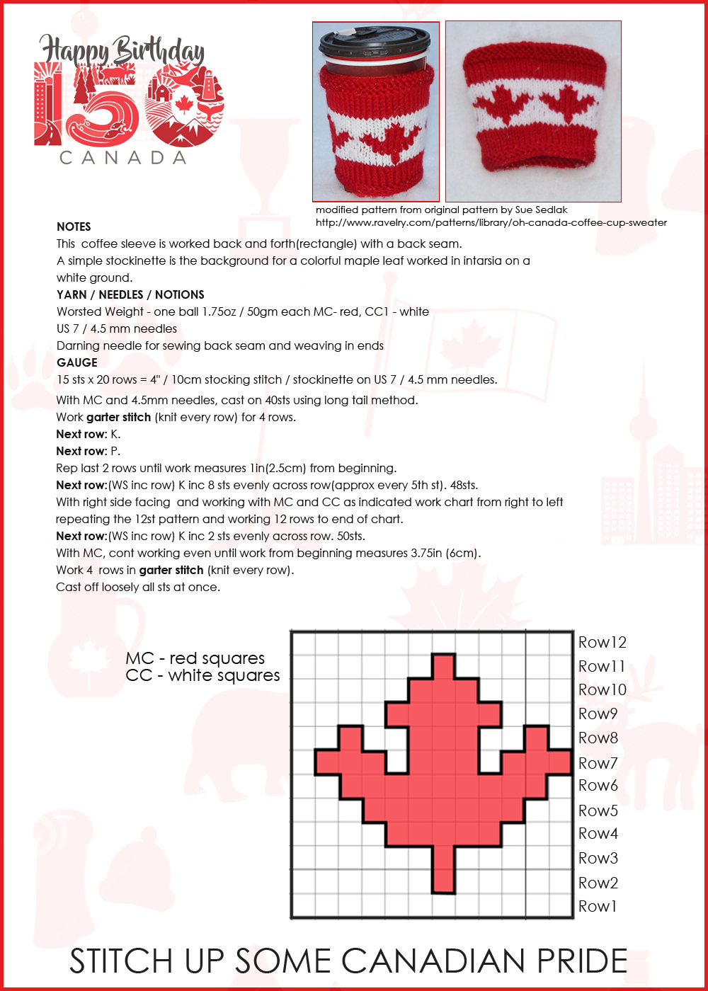 dd771ba3c525b Click on images of past posts featuring easy sweater patterns for beginners