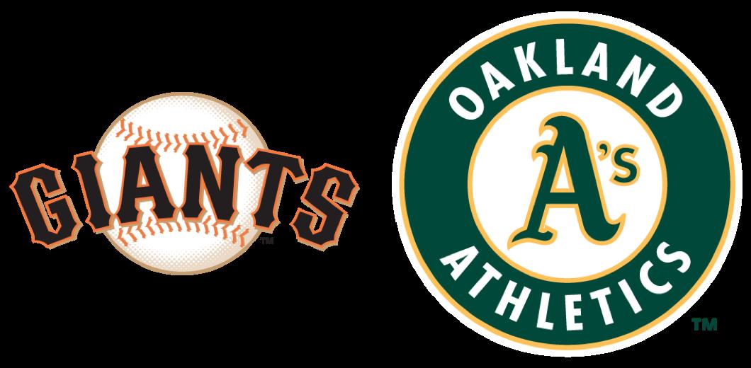 God Politics And Baseball 2018