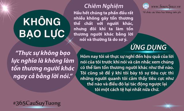 NGAY-35-GIA-TRI-KHONG-BAO-LUC