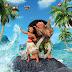 ▷ Descargar Moana: Un Mar de Aventuras - [DVDRip] FullHD1080p Audio Latino