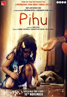 Pihu Day Hit or Flop : Box Office Collections