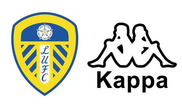 sklep internetowy gorący produkt styl mody Il Leeds firma un nuovo contratto di sponsorizzazione ...