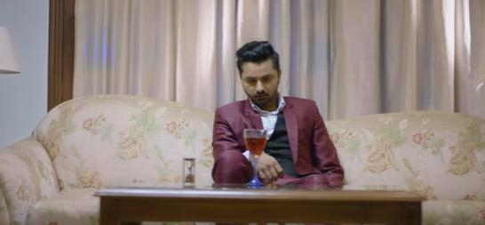 Alvida - Raj Ranjodh Song Mp3 Full Lyrics HD Video