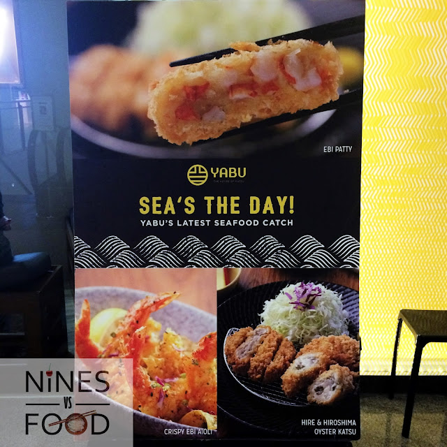 Nines vs. Food - Yabu's Lenten Specials Q1 2016-1.jpg