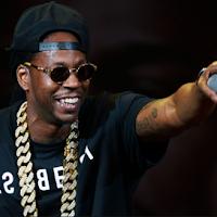 2 Chainz 4 AM Feat Travis Scott Lirik Lagu Terjemahan