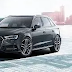 İzmir Optimum Audi Çekiliş Sonucu