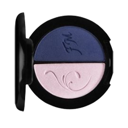 FM Group c005 Dou Eyeshadow