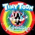 Tiny Toon Adventures ENGLISH (NES)