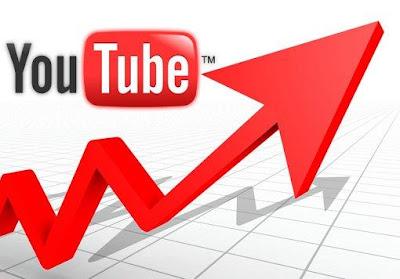 como promover meu vídeo no youtube