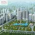 Tổng quan dự án chung cư Lạc Hồng Lotus