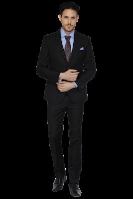 https://www.shoppersstop.com/park-avenue-mens-full-sleeves-slim-fit-solid-suit/p-200817395