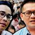 SU Agong Pemuda MCA Beri Amaran Kepada Naib Ketua Pemuda UMNO