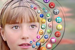 8 Cara Jitu Mengatasi Anak Kecanduan Gadget