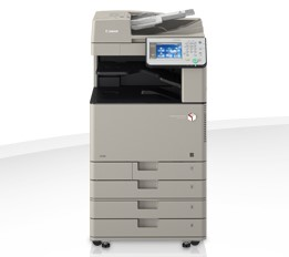 Canon imageRUNNER ADVANCE C3330i Driver Download