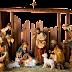 Agenda Kegiatan Perayaan Natal 2018 dan Tahun baru 2019 Paroki St Alfonsus Nandan