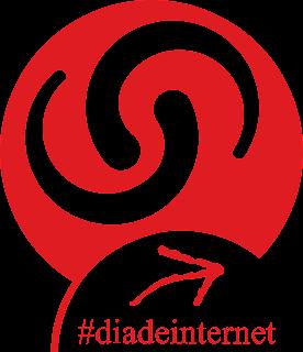 Abierto el plazo para los premios de Internet 2018 - Fénix Directo Blog