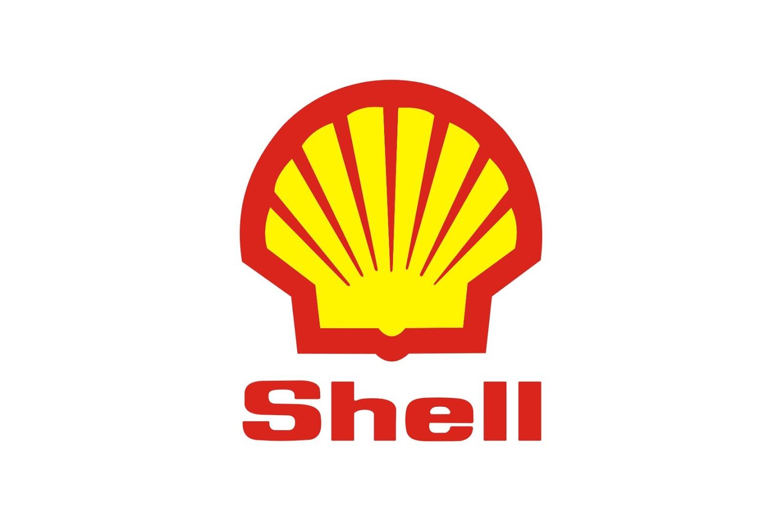 shell logo rh logo share blogspot com shell rimula logo vector shell logo vector cdr