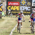 ABSA CAPE EPIC 2013 ETAPA PROLOGO