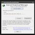 Cara Menggunakan Patch IDM Terbaru