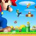 YouTuber Jepang ini tamatkan Mario Bros dengan mata tertutup!