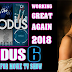 New Exodus Update June 2018 | Step by step Install The Best Addons For Movies 2018 Exodus Addon 6.0.x