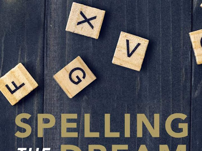 Movie: Spelling the Dream (2020) (Download Mp4)