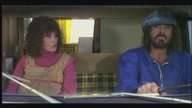 Delitto a Porta Romana (1980)
