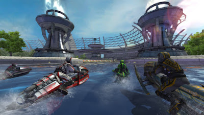 Riptide GP2 Full Version