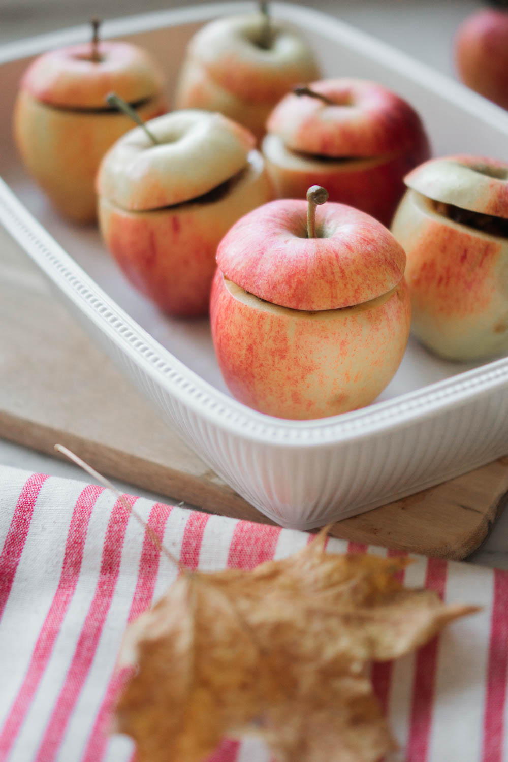baked-apples-recipe-food-photography-barely-there-beauty-blog