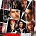 Seriados: Criminal Minds