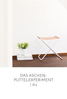 http://bildschoenes.blogspot.de/2016/05/lederhocker.html