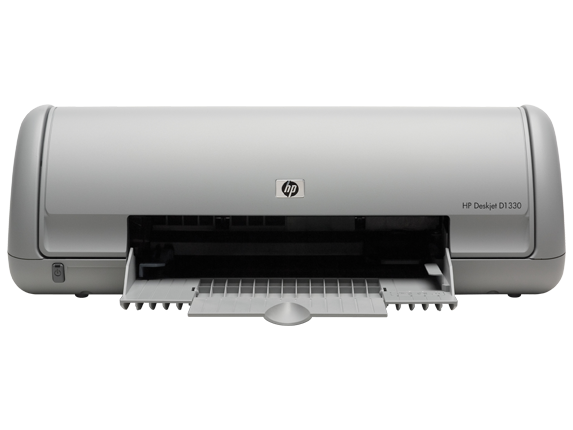 HP DESKTOP D1300 DRIVER DOWNLOAD (2019)