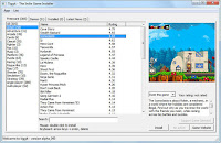 Download Tiggit: Over 300 free pc games